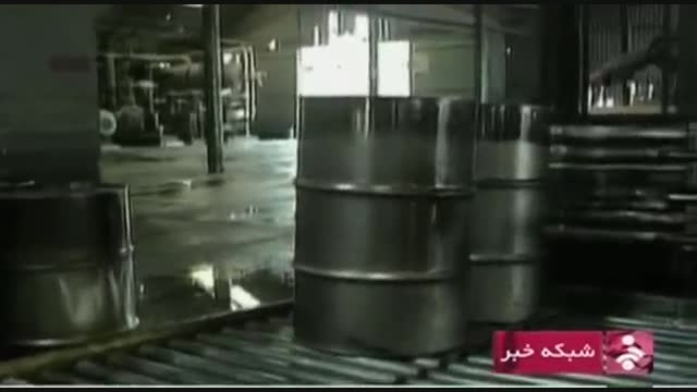 احتمال افزایش تولید نفت تا روزی یک میلیون بشکه