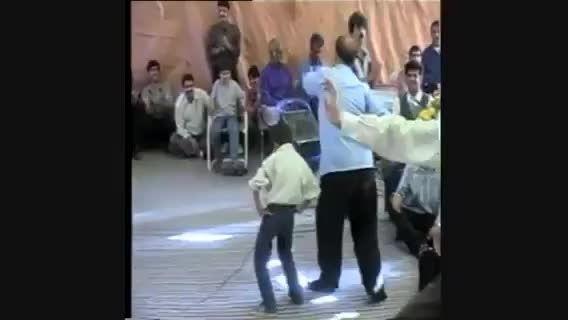 ورژن جدید محمد رضا خردادیان رسید