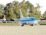 هواپیمای بدون سرنشین