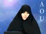 Dr_Alamolhoda_Farsi