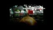 سلسله مباحث تاریخ سیاسی اسلام-جلسه هفتم- حاج شیخ حسین جعفری