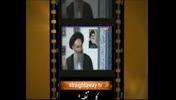 خنده دار ترین احکام وهابیت(ببین و بخند)