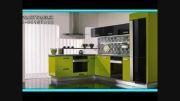 گروه آرتامیس طراح و مجری کابینت آشپزخانه کابینت mdf