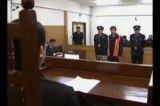 انتقاد پزشکان از برداشتن غیرقانونی اعضای بدن در چین