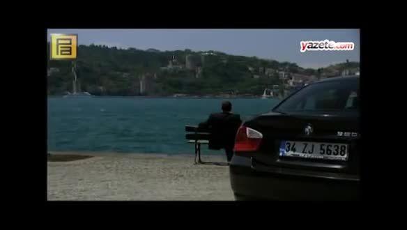 اهنگ معروف سریال وادی گرگها ( مماتی )