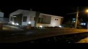 فیلمی از محیط شهرک برکه - از ویلای همکف - قیمت 220 میلیون
