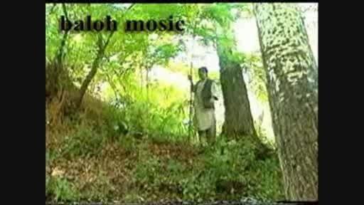 آهنگ هنوز اول عشقست سفر دنباله دارد از جان محمد خواجه
