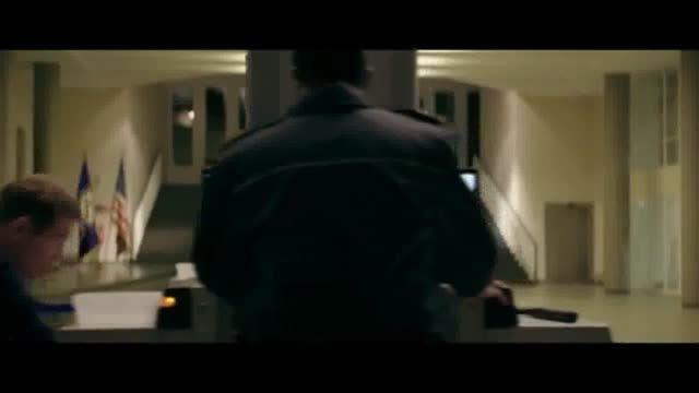تریلر فیلم (Hitman- Agent ۴۷ (۲۰۱۵