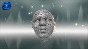 من و قدرت کینکت در Kinect Sport Rivals