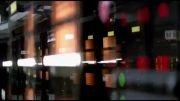 دومین تریلر فیلم برتری Transcendence 2014 با بازی جانی دپ