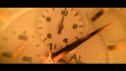 ساعت مچی مردانه Alexandre Christie