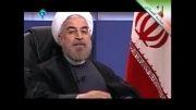 دومین مستند انتخاباتی روحانی