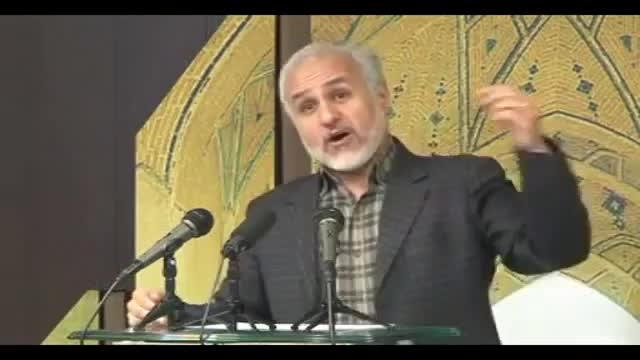 بنیانگذار لیبرالیسم درون جمهوری اسلامی