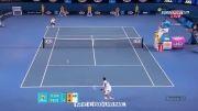 سوپر استار های تنیس.HD