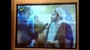 ماجرای خانه خدیجه که آل سعود آن را پنهان ساخت