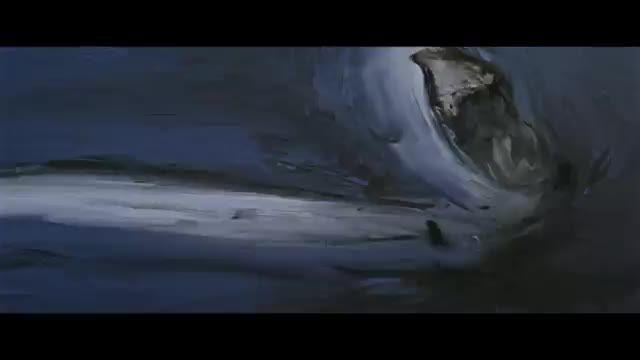 تریلر فیلم مریخی - ریدلی اسکات