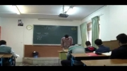شاگرد معلم
