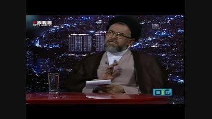 گزارش خنثی سازی  عملیات های  تروریستی  تکفیری  در ایران