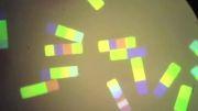میکرو ذره های ضد جعل ساخته شدند