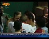 تصاویر خاص از بشار اسد