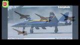 برترین تجهیزات نظامی ساخته شده توسط ایران