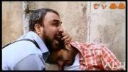 چاقو خوردن پسر رضا عطاران(مهران مدیری)