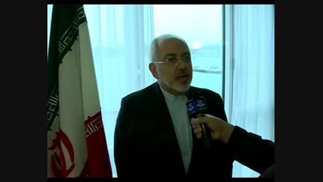 برادر رئیس جمهور و صالحی به مذاکرات پیوستند . . .