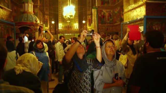ایران - یکی از بهترین ها و جذاب ترین های ایرانگردی