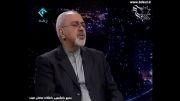 برنامه نگاه یک (محمدجواد ظریف)-قسمت پنجم