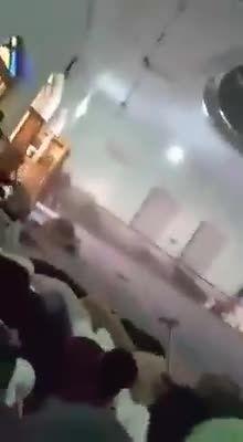 (18+) کشتار شیعیان پاکستان