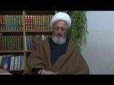 پیام تسلیت آیت الله سبحانی در پی درگذشت حجت الاسلام ابوالحسنی(قسمت2)