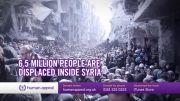 سیف آدام-یک زندگی را نجات بده