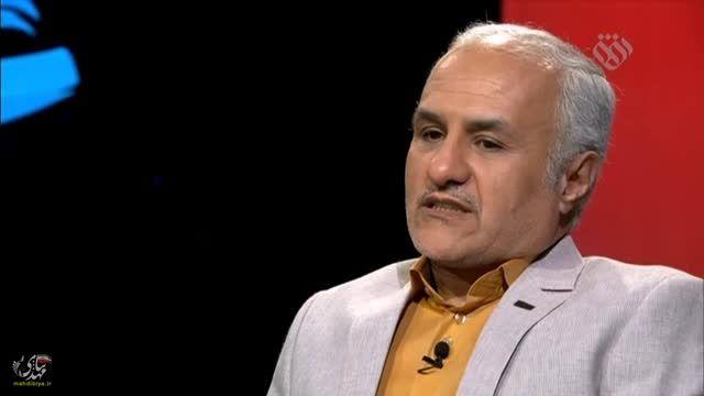 پیام تسلیت دکتر عباسی برای فاجعه منا