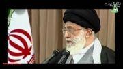تجمع مردم تبریز در برابر فتنه سال 88