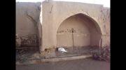مجموعه مسجد جامع و آب انبار قدیمی پاچیان(پاجیان)