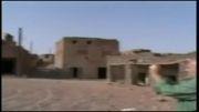 تصاویری ناب و دیده نشده از قلعه خیبر