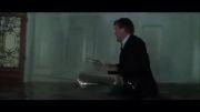 فیلم تایتانیک قسمت حذف شده (دعوای جک)