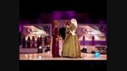 ملکه زیبایی مسلمان پس از برنده شدن چه گفت ؟