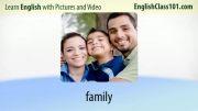 آموزش انگلیسی با تصویر-2