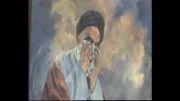 نماهنگ نخستین سالگرد ارتحال بانوی بزرگ انقلاب اسلامی