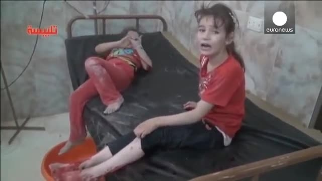 دهها غیرنظامی سوری در حملات هوایی جنگنده های روسیه جان