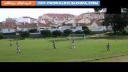 درگیری شدید در پرتغال