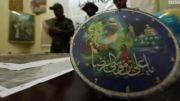 قدرت گرفتن گرو ه های شبه نظامی شیعه در عراق