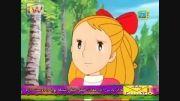 کارتون دختری به نام نل قسمت 26