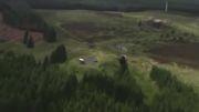 جنگنده یوروفایتر تایفون کیفیت Full HD