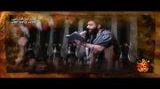شور کربلایی جواد مقدم شب اول مسلمیه هیئت بین الحرمین تهران 2