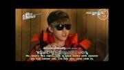 برنامه EXO SHowTime - قسمت 6 - پارت (3/6)