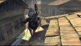جدیدترین تریلر بازی assassins creed revelations