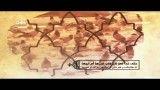 فاطمه یا بضعه المصطفی(مداحی که اشک رهبر انقلاب و اشک مردم بحرین رو در اورد )