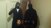 جنایت جدید داعش در ایران!(+18)
